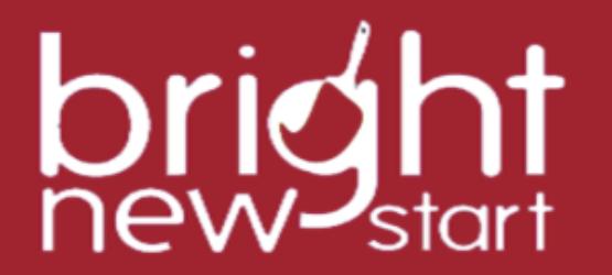 Bright New Start